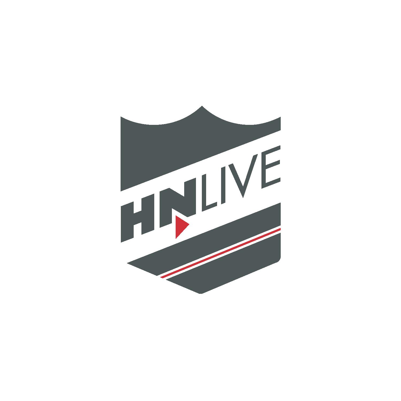 Junior B Provincial Hockey Championships